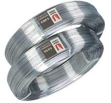 алюминиевая проволока А5