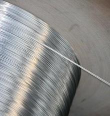алюминиевая проволока АМц