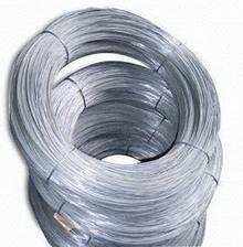 алюминиевая проволока АМг2