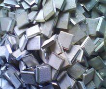 никелевые аноды